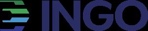 logo_INGO__PNG